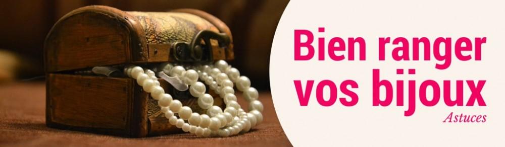 Comment ranger ses bijoux bo te bijoux ou autres - Comment ranger ses magazines ...
