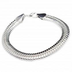 Bracelet / gourmette mixte femme homme