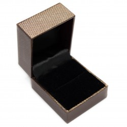 Ring or earring box, affordable